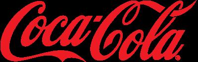 طراحی لوگوی کوکاکولا