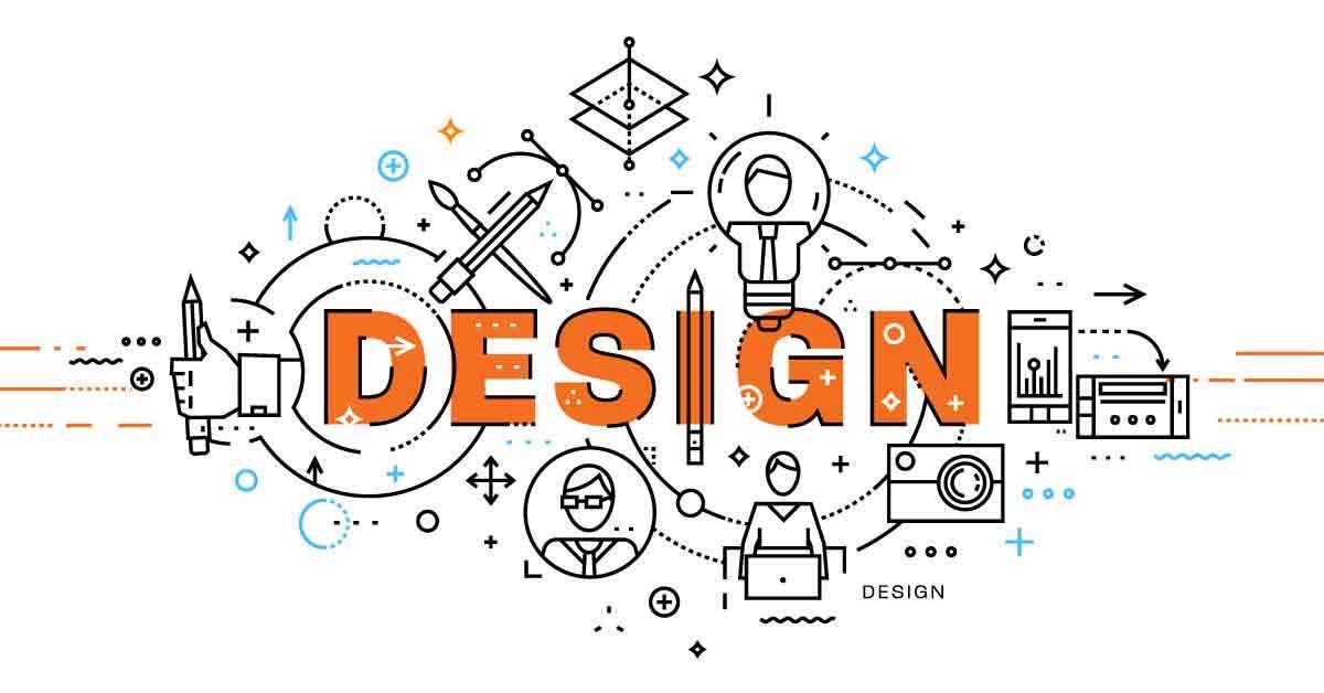 معرفی بهترین سایت های طراحی لوگو