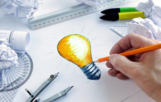 کدام مدل لوگو برای کمپانی شما مناسب است؟