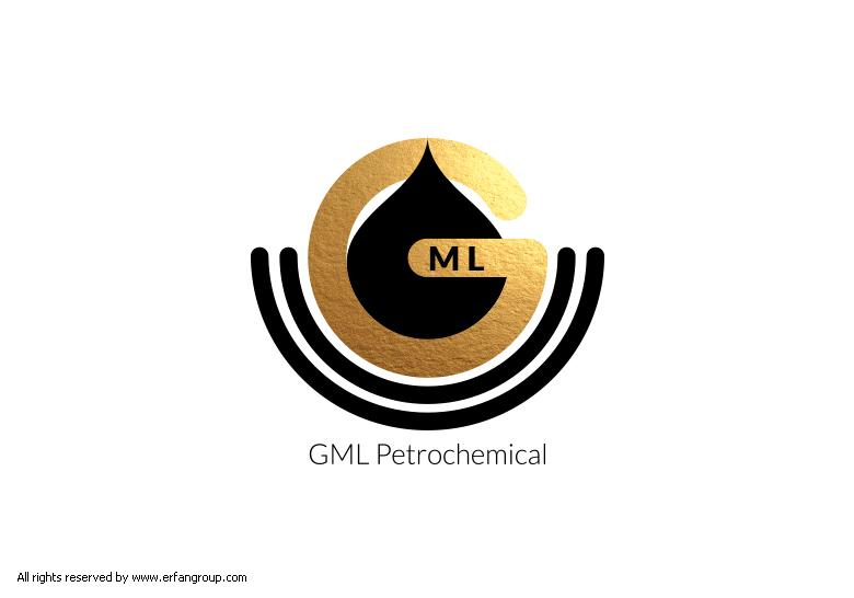 طراحی لوگو gml