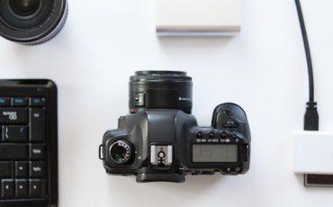 خدمات عکاسی صنعتی و تبلیغاتی
