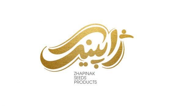 طراحی لوگو محصولات غذایی ژاپینک