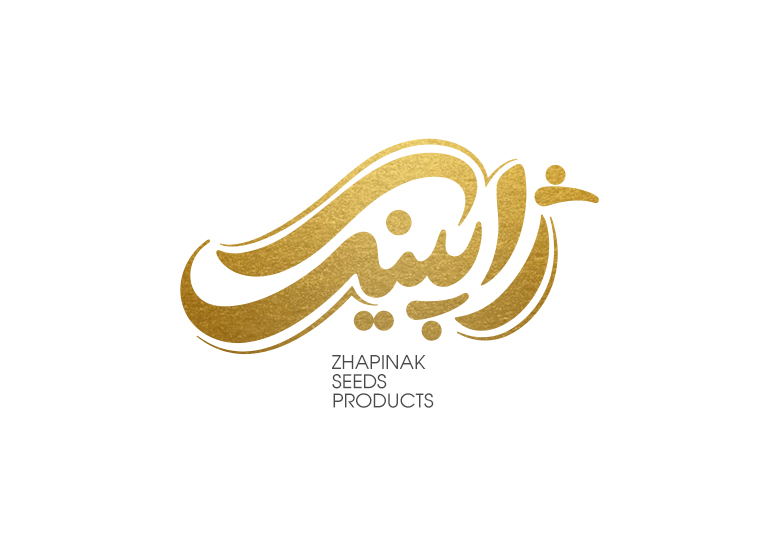 طراحی لوگو محصولات ژاپینک