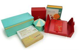 33 ایده طراحی بسته بندی خلاق و جالب که جامه عمل پوشید!