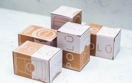 طراحی بسته بندی به زبان ساده